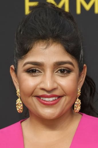 Image of Punam Patel
