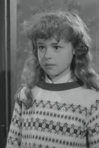 Image of Roberta Tovey