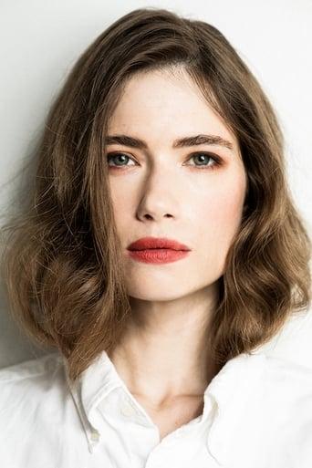 Image of Sara Soulié