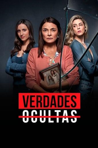 Poster of Verdades ocultas