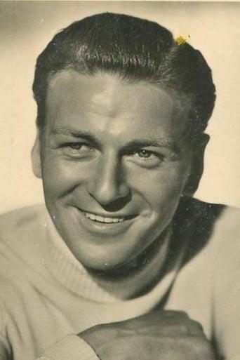 Image of Heinz Engelmann