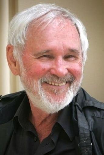 Image of Norman Jewison