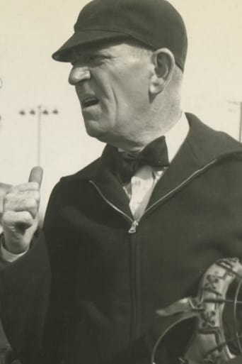 Image of George McKay
