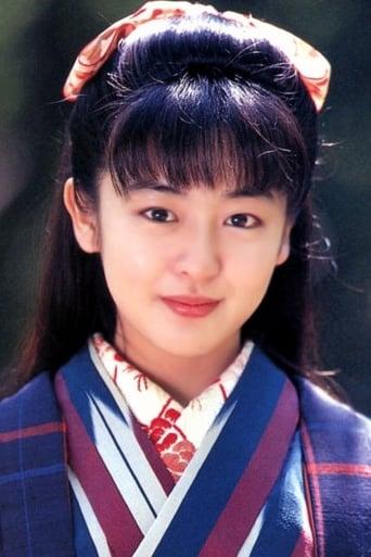 Image of Miki Sakai