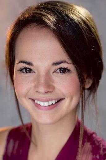 Image of Rebecca Hanssen