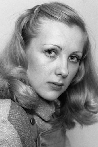 Image of Elena Yakovleva