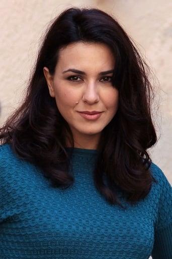 Image of Karin Proia