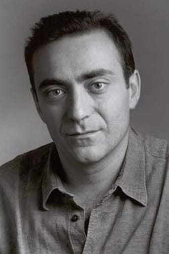 Image of Guillaume Destrem