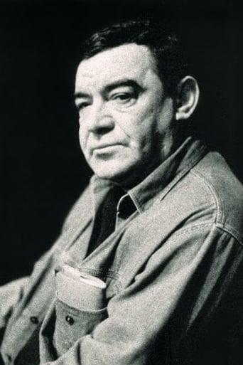 Image of Josif Tatić