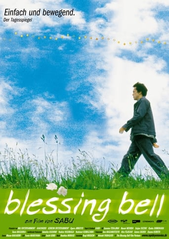 Poster of Blessing Bell