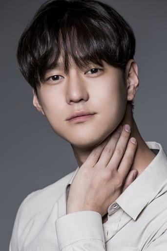 Image of Go Kyung-pyo