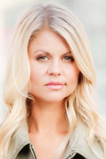 Image of Shea Stewart