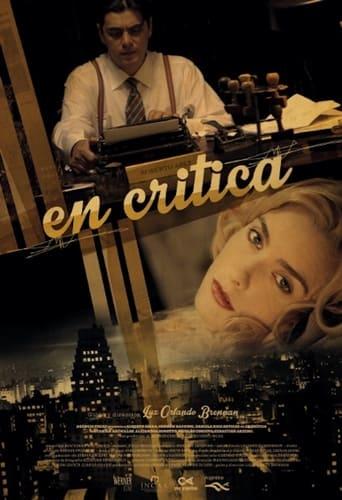Poster of En crítica