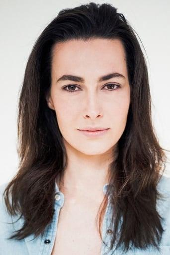 Image of Daniela Virgilio