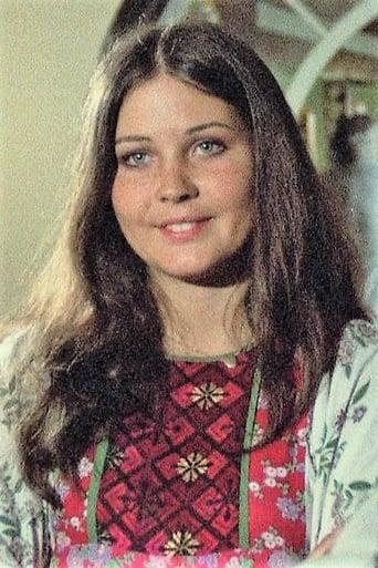 Image of Verónica Miriel
