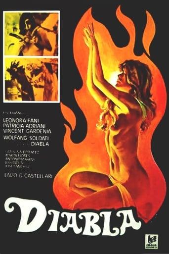 Poster of Sensitività