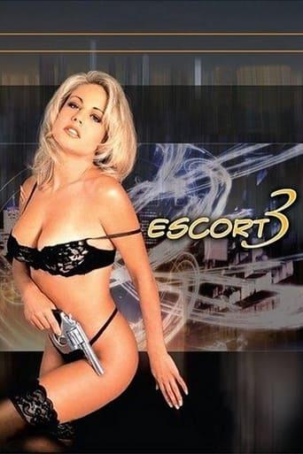 Poster of The Escort III