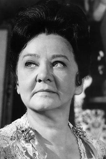 Image of Ruth White