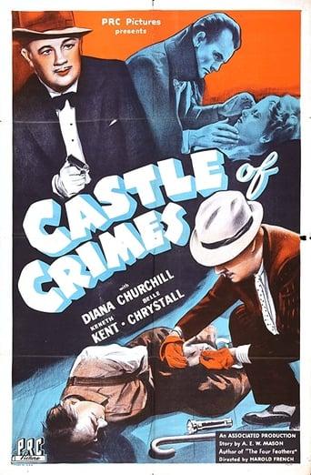 Castle of Crimes