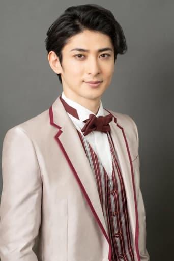 Poster of Onna no Sensou: Bachelor Satsujin Jiken