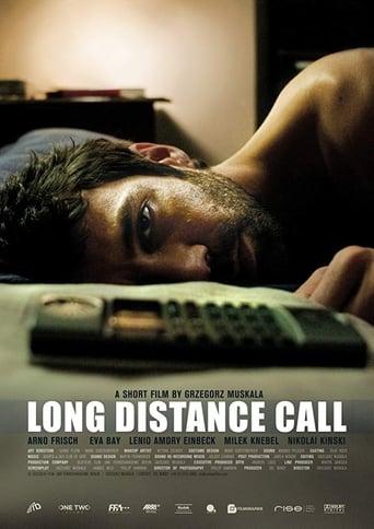 Long Distance Call