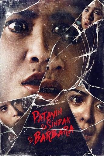 Kill Barbara with Panic
