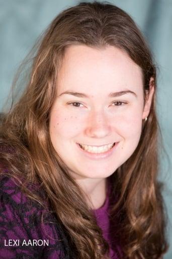 Image of Lexi Aaron
