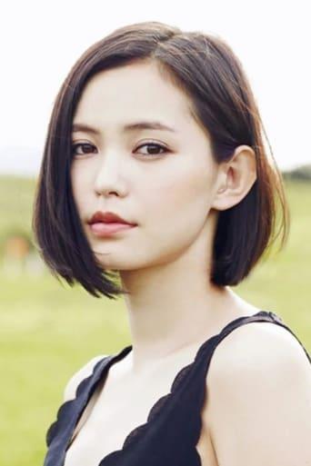 Image of Yu Hirukawa