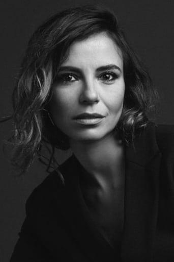 Image of Teresa Tavares