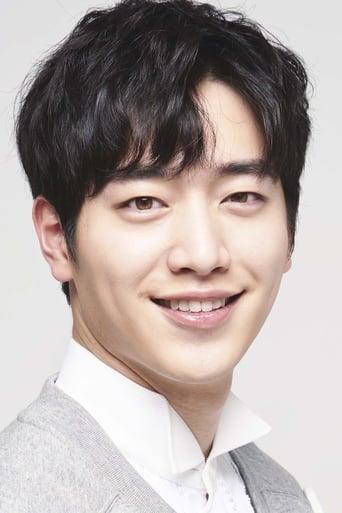 Image of Seo Kang-joon