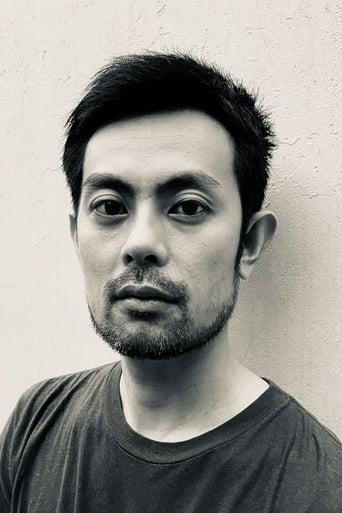 Image of Zenki Aramaki