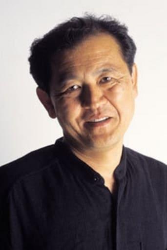 Image of Kim Il-Woo