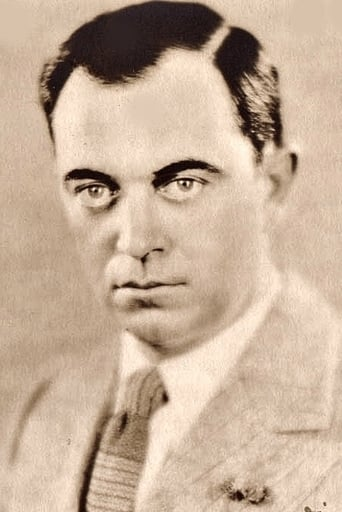 Image of George Cooper