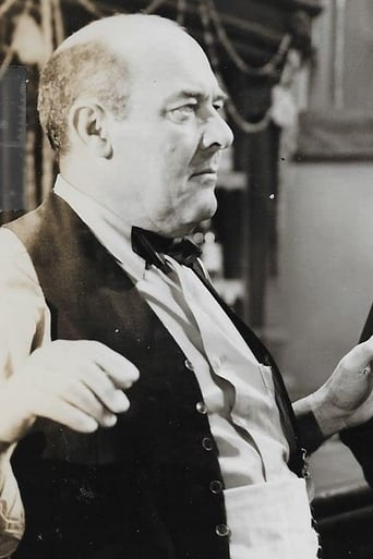 Image of Hal Price