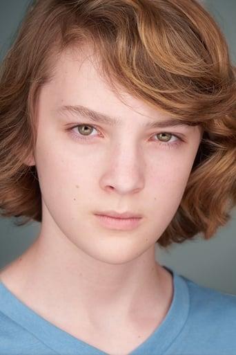 Image of Toby Nichols