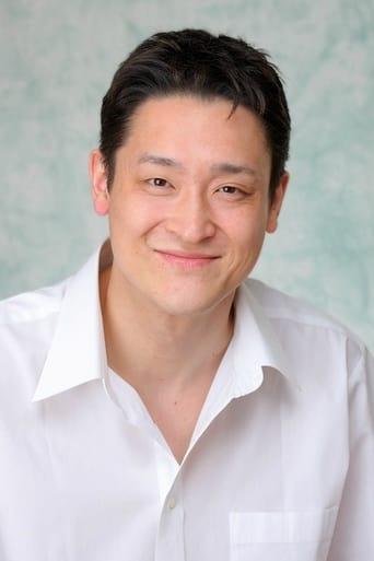 Image of Fumihiro Awano