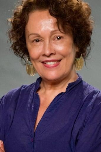 Image of Analú Prestes