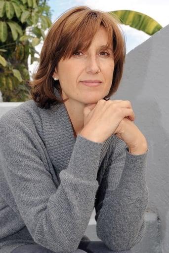 Image of Carmen Beato