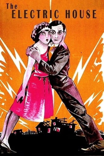 Poster of Frigo elektrikářem