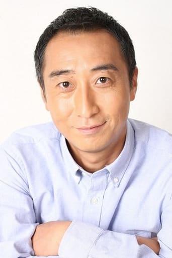 Image of Seiro Ogino