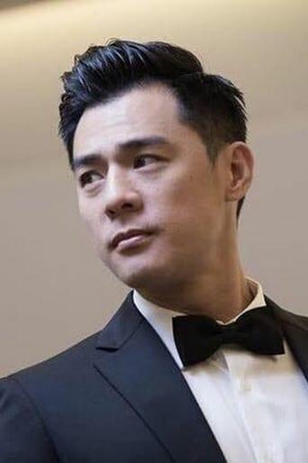 Image of Bobby Dou