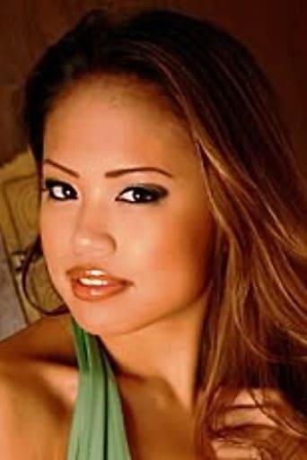 Carla Maria Cadotte
