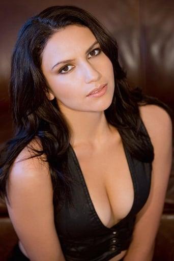 Image of Beatrice Hernandez