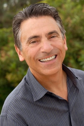 Image of Joe Cipriano