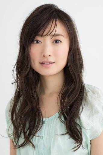 Image of Marika Matsumoto