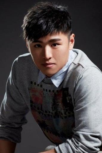 Image of Zhang Chi