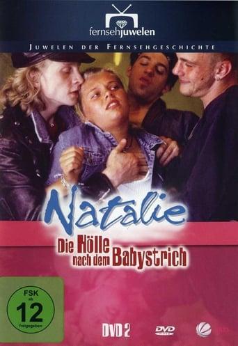 Natalie II - Die Hölle nach dem Babystrich