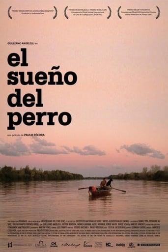 Poster of El sueño del perro