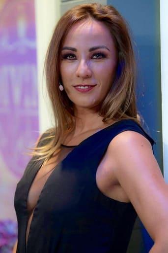 Image of Consuelo Duval