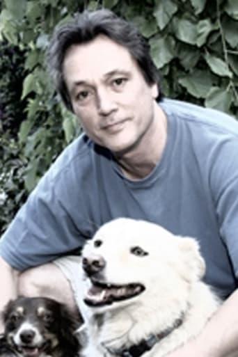 Scott Colomby